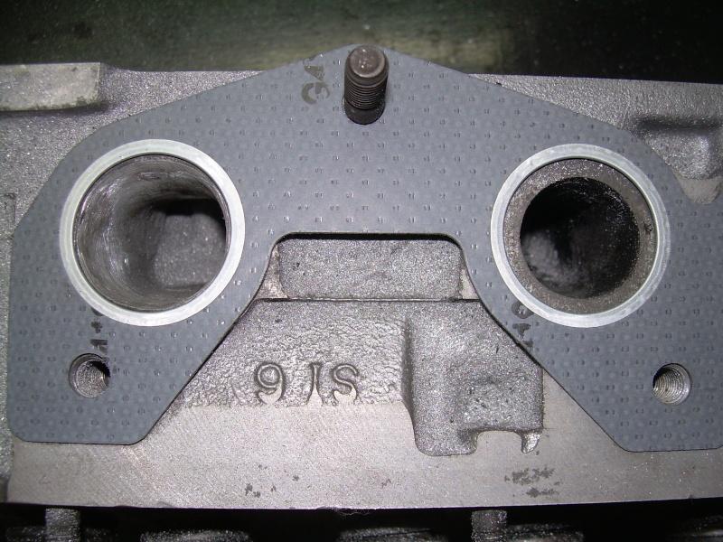 Préparation moteur 1600 Poissy Dscn2225