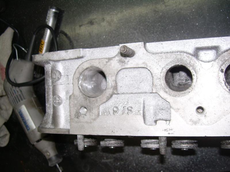 Préparation moteur 1600 Poissy Dscn2226