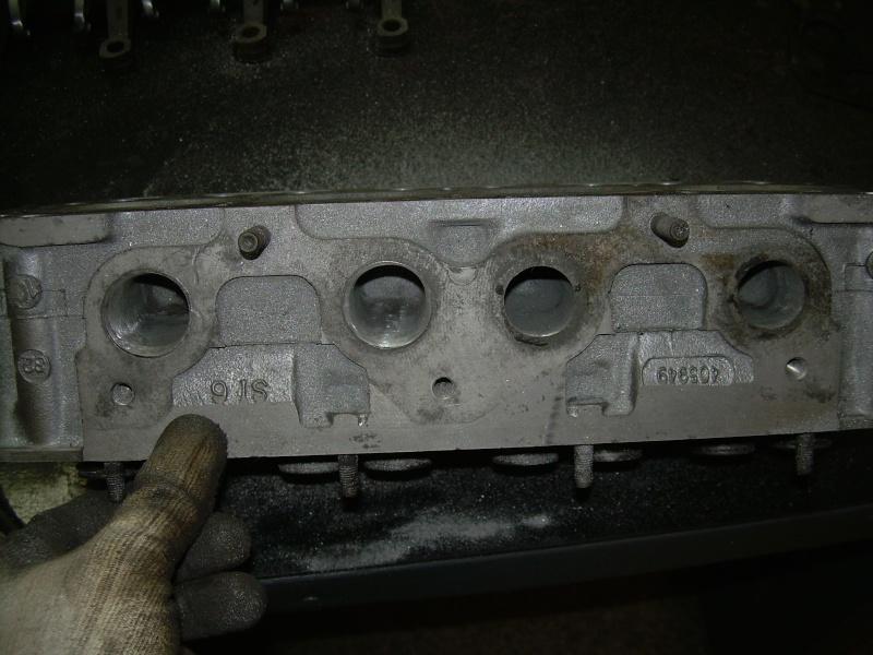 Préparation moteur 1600 Poissy Dscn2227