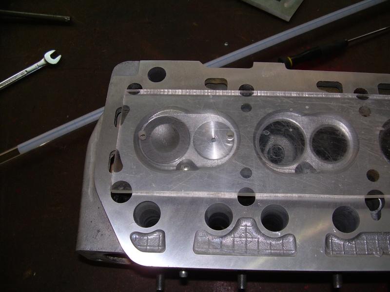 Préparation moteur 1600 Poissy - Page 3 Dscn2310