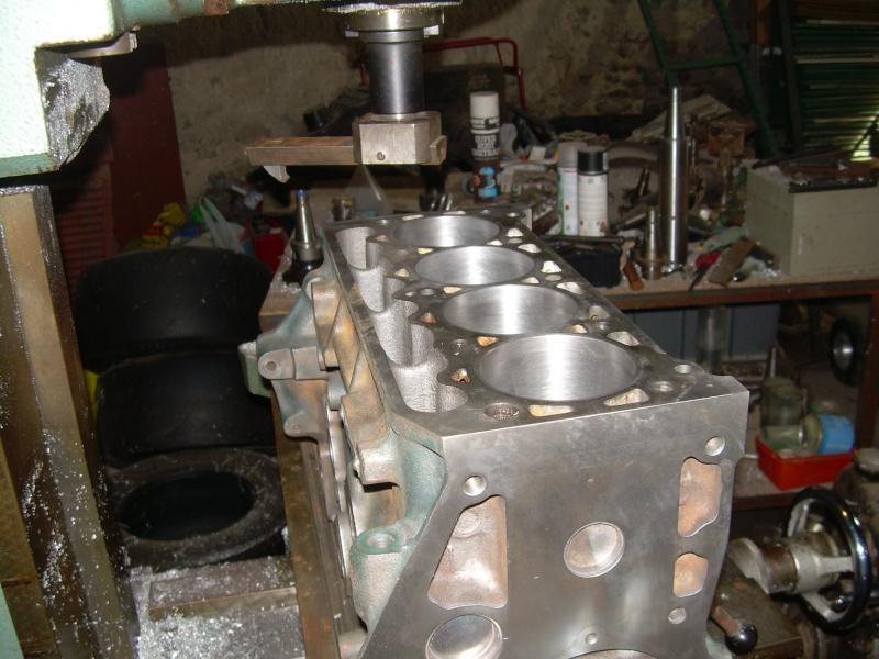 Préparation moteur 1600 Poissy - Page 3 Dscn2314