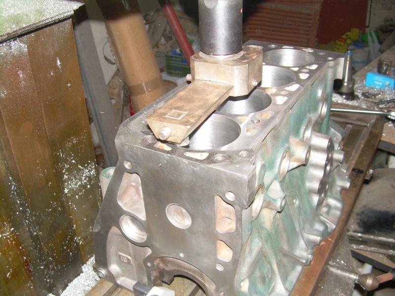 Préparation moteur 1600 Poissy - Page 3 Dscn2315