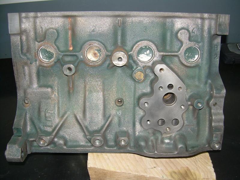 Préparation moteur 1600 Poissy - Page 4 Dscn2324