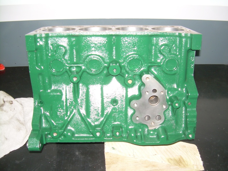 Préparation moteur 1600 Poissy - Page 4 Dscn2325
