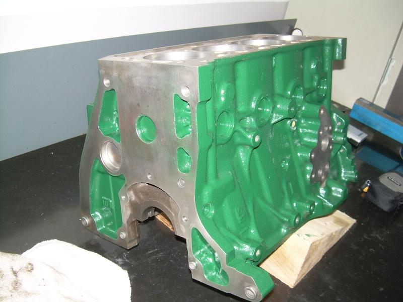 Préparation moteur 1600 Poissy - Page 4 Dscn2326