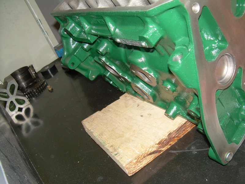 Préparation moteur 1600 Poissy - Page 4 Dscn2327
