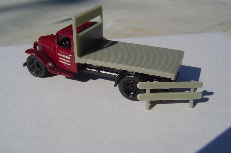 Diesel 87 - Narwag D87_pl10