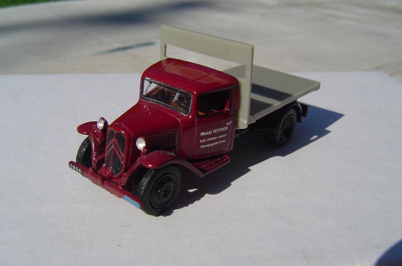 Diesel 87 - Narwag D87_pl11