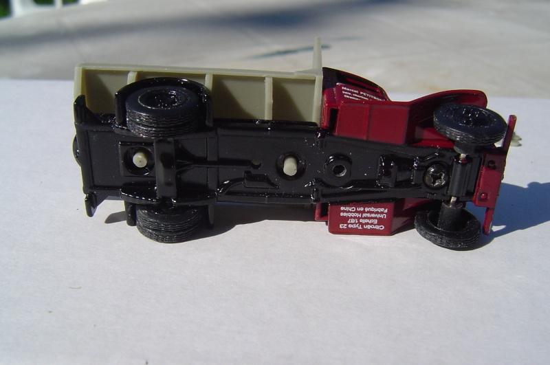 Diesel 87 - Narwag D87_pl12