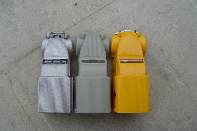 Diesel 87 - Narwag Nico8710