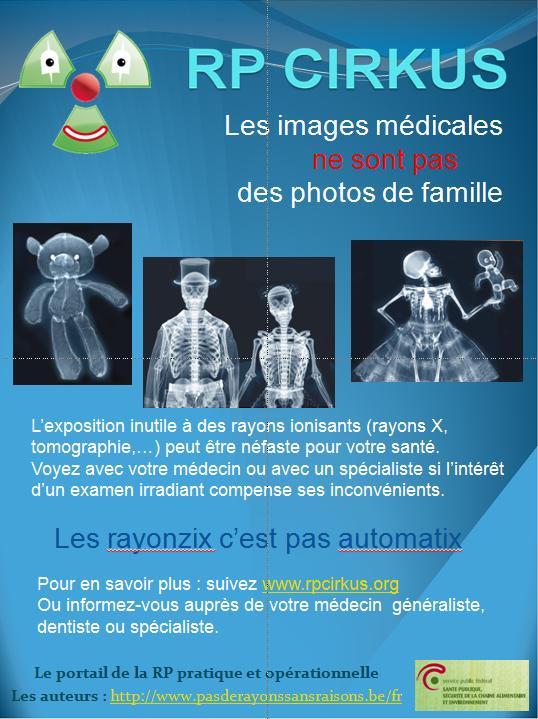 Comparatif matériaux pour panneau table radiographie Rxpasa10