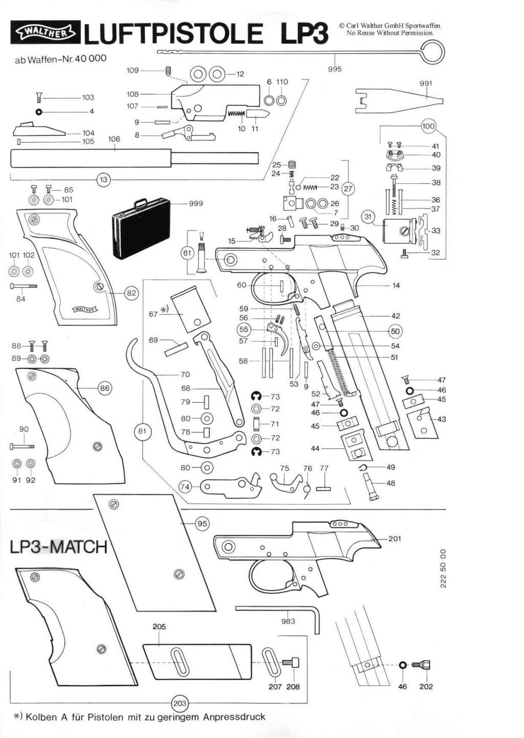Walther LP2  Ev_lp310