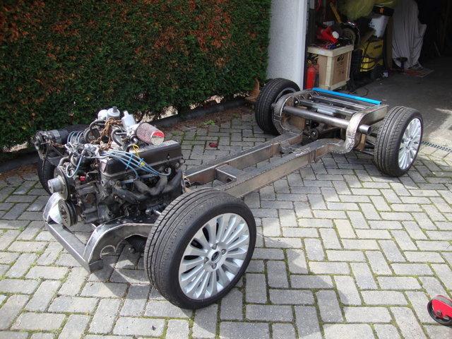 des idées de chassis  ...  Dsc07511