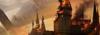 •• Hogwarts - Platform 9 3/4 Bouton10