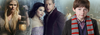 OUAT : Welcome to Neverland Bouton14