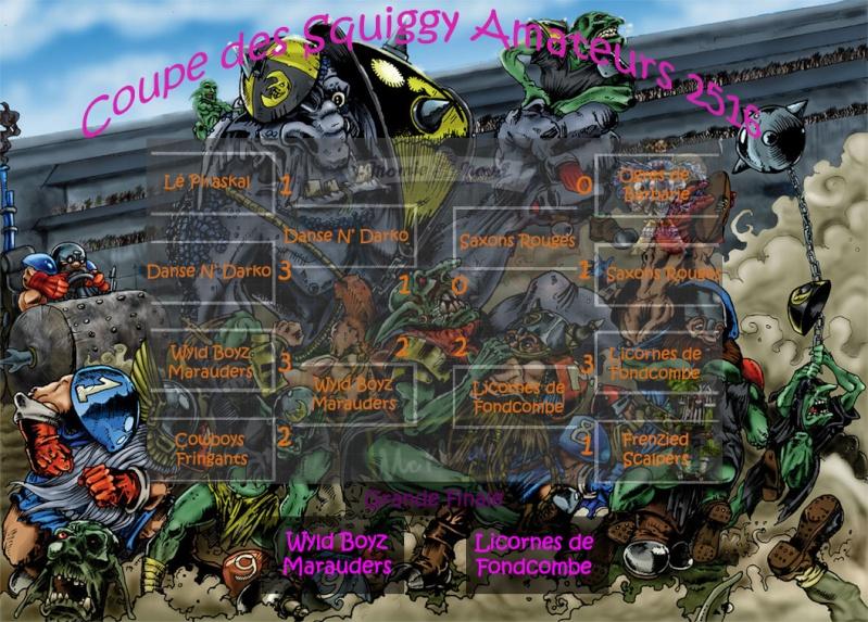 Résultats de la Coupe des Squiggy Amateur 2516 Coupe_12