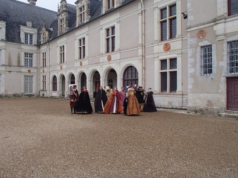 Le BDV se balade à Blois, Octobre 2013, les photos - Page 3 Blois271