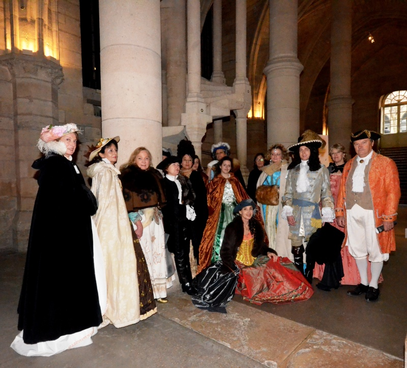 Bal des Favorites le 23 novembre 2013, les PHOTOS Dsc_3712