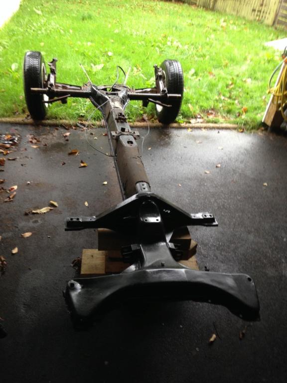 chassis 1302  Img_1413