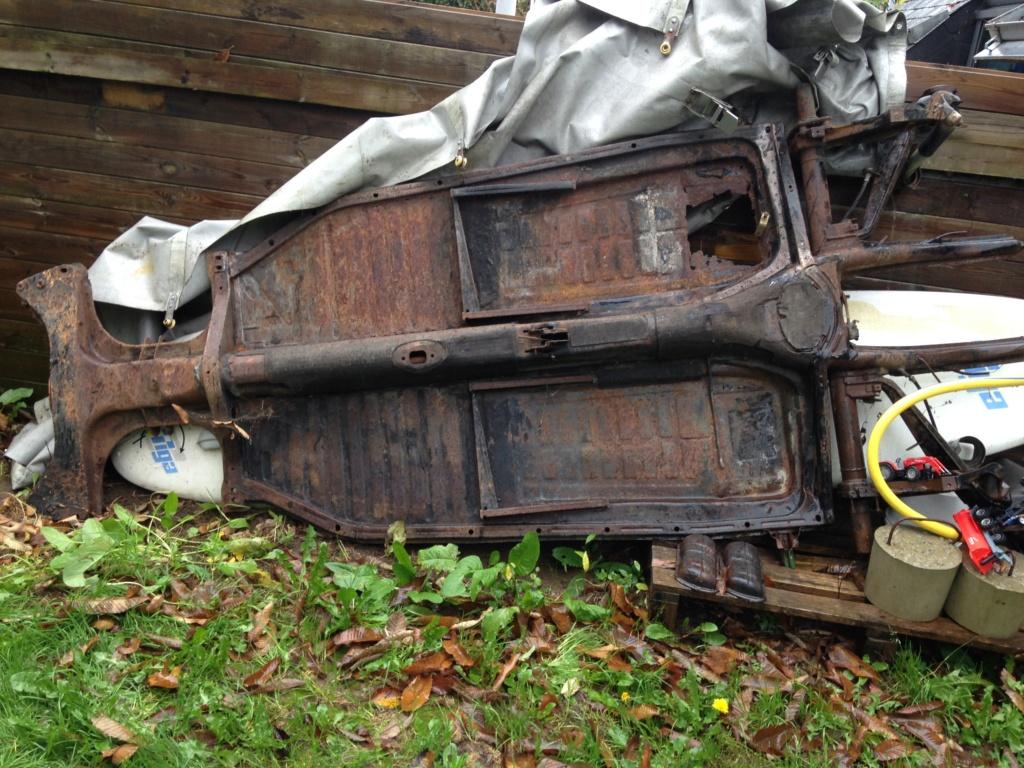 chassis 1302  Img_1414