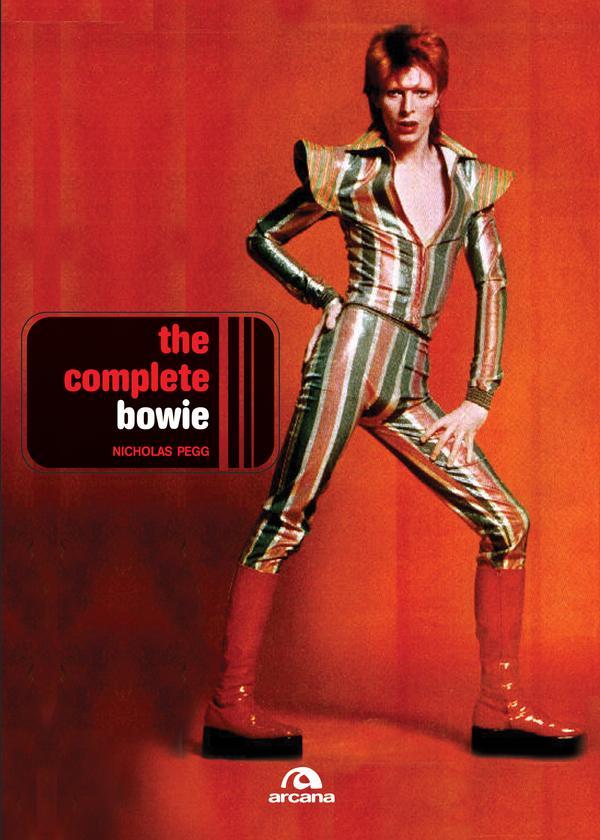 l'acquisto del mese Bowie10