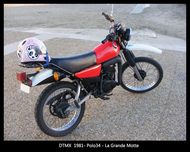 Bonjour de la Grande Motte Dscf4012