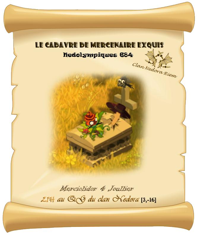 [Cadavre Exquis] Cadavre de mercenaire exquis (04/07 à 21h) Cadavr10