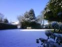 concours 12 paysages féériques d'hiver Dsc01910