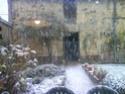 concours 12 paysages féériques d'hiver Dsc01913