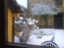 concours 12 paysages féériques d'hiver Dsc01914