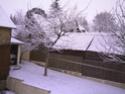 concours 12 paysages féériques d'hiver Pic_0010