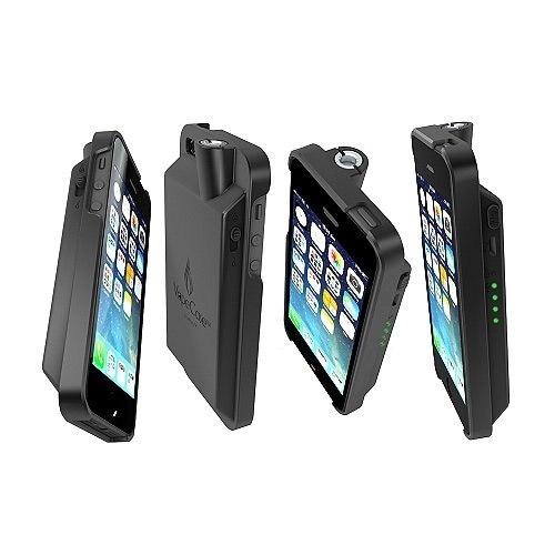Mod Vision Vape Case... pour iPhone ! Vape_c10