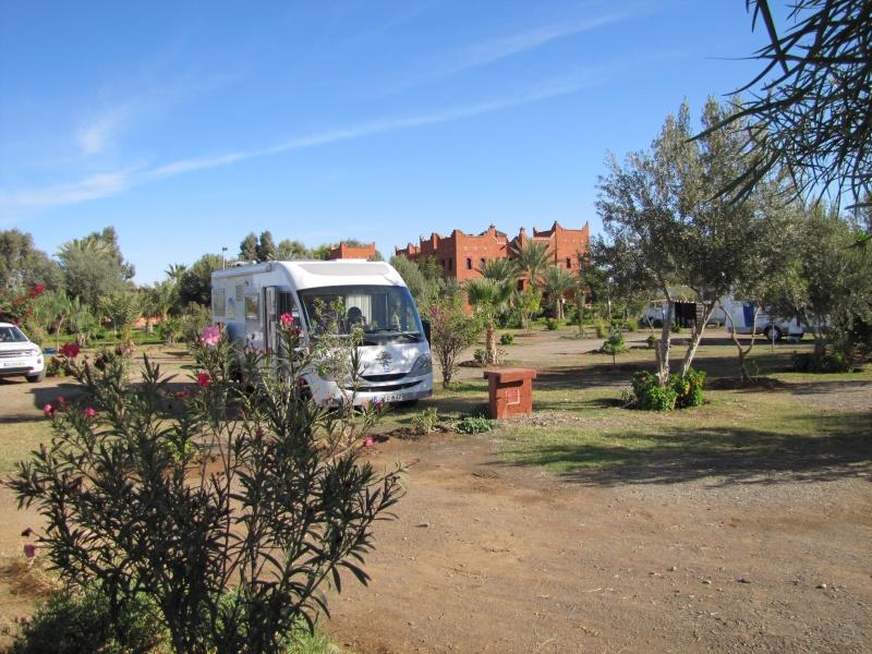 le relais de marrakech Img_1713