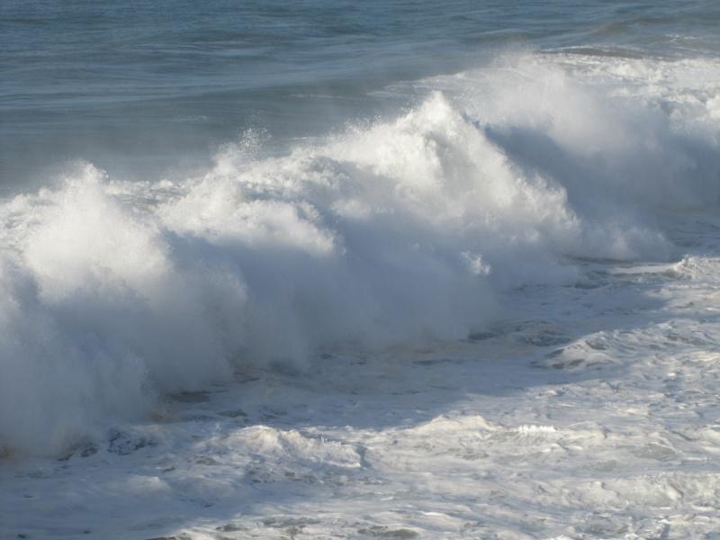 atlantica park...océan en colère Img_2013
