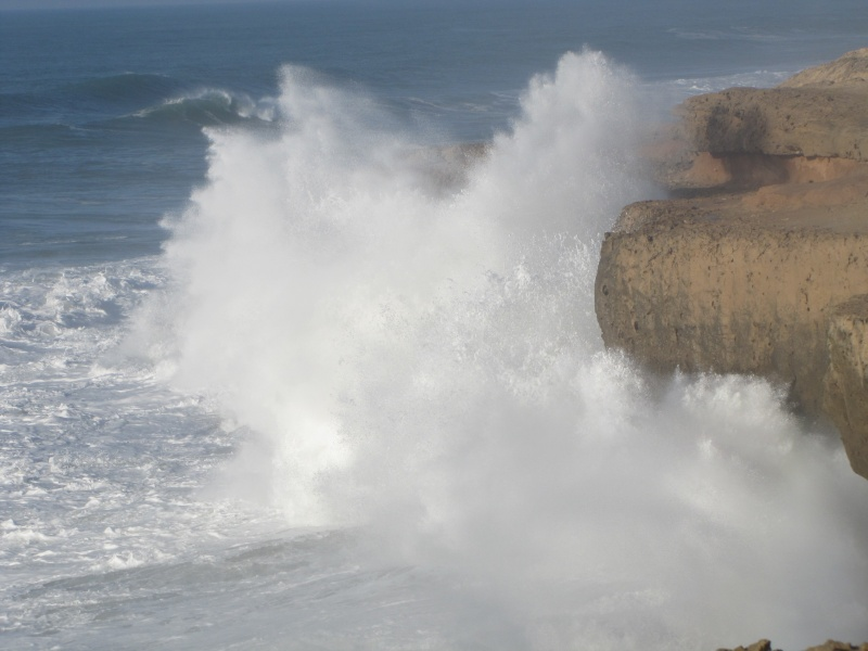 atlantica park...océan en colère Img_2014