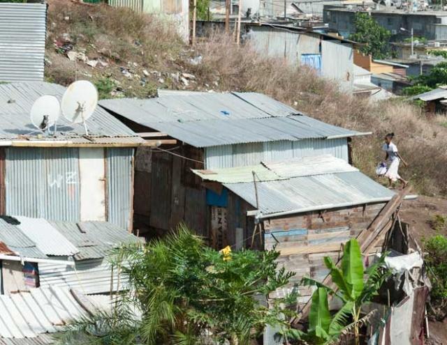 Photos séjour à Mayotte 03_may10