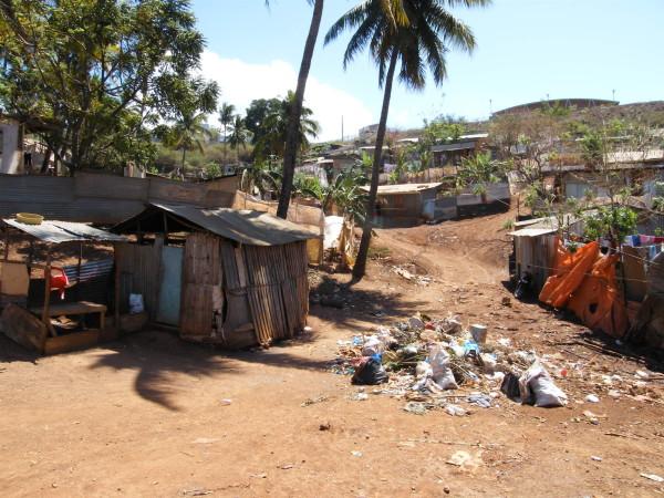 Photos séjour à Mayotte Dscf6410