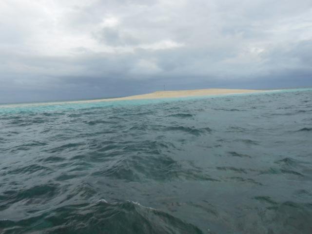Photos séjour à Mayotte Dscn2912