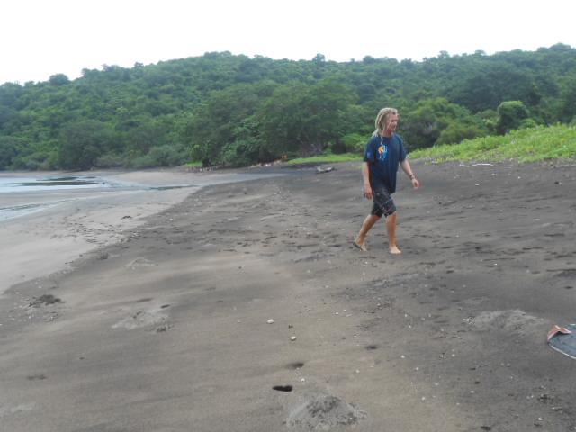 Photos séjour à Mayotte Dscn3010