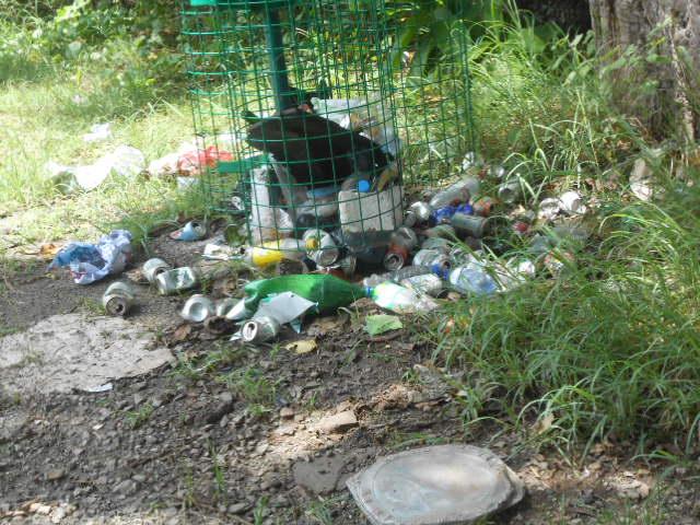 Photos séjour à Mayotte Dscn3017