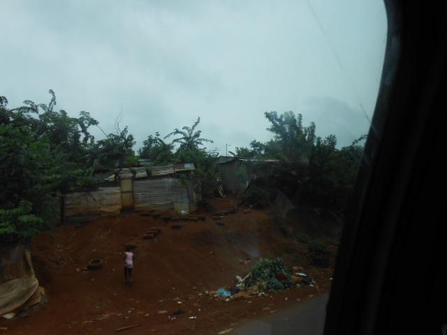 Photos séjour à Mayotte - Page 2 Dscn3111