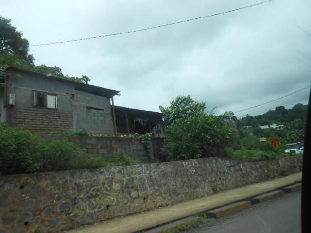 Photos séjour à Mayotte - Page 2 Dscn3115