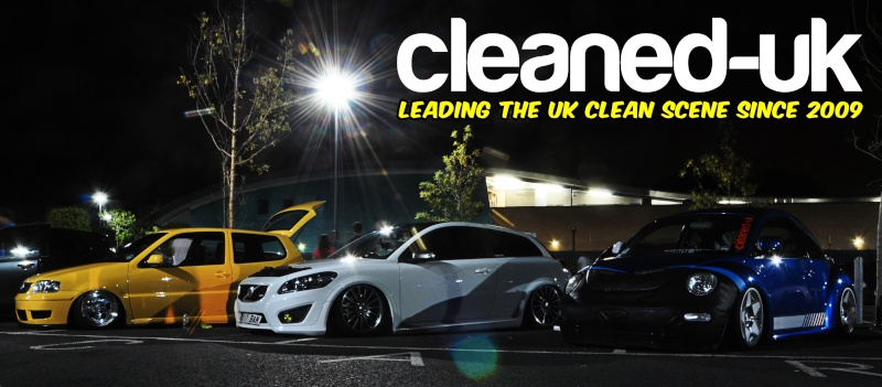 Cleaned-UK