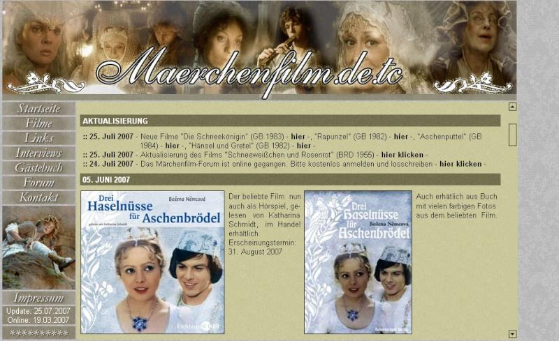 Märchenfilm Homepage - Seite 4 Maerch10
