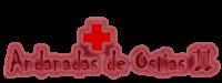 Nº Registro: 006 - Entrenador: Wichone Andana10