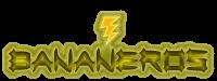 Nº Registro: 006 - Entrenador: Wichone Banane10