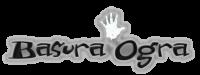 Nº Registro: 042 - Entrenador: Josemm Basura10