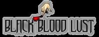 Nº Registro: 043 - Entrenador: Dulioncourt Black_10