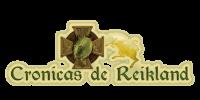 Memorial Leyendas PdM Terratremol - Inscripción abierta sólo para reservas Cabece15