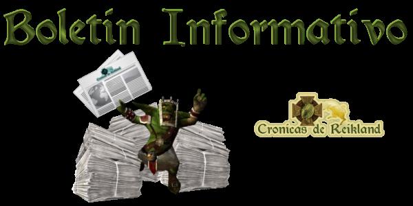Jornada 2 [PdM2]DUNGEON MINOTAURO I (08/18-05-14) Cabece39